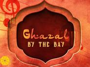 ghazal-silverhints