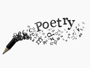 poetry-silverhints