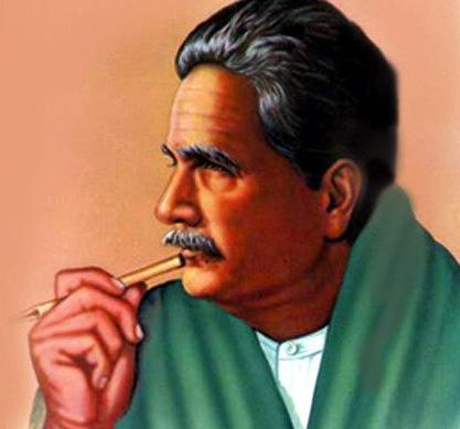 allama-iqwal