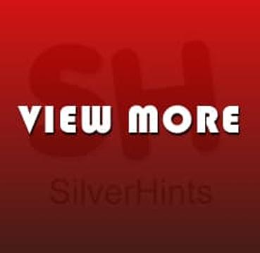 shaya-view-more