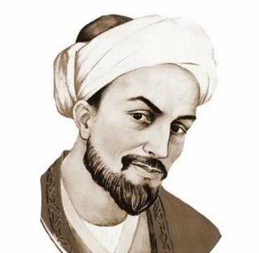 sheikh-shaadi