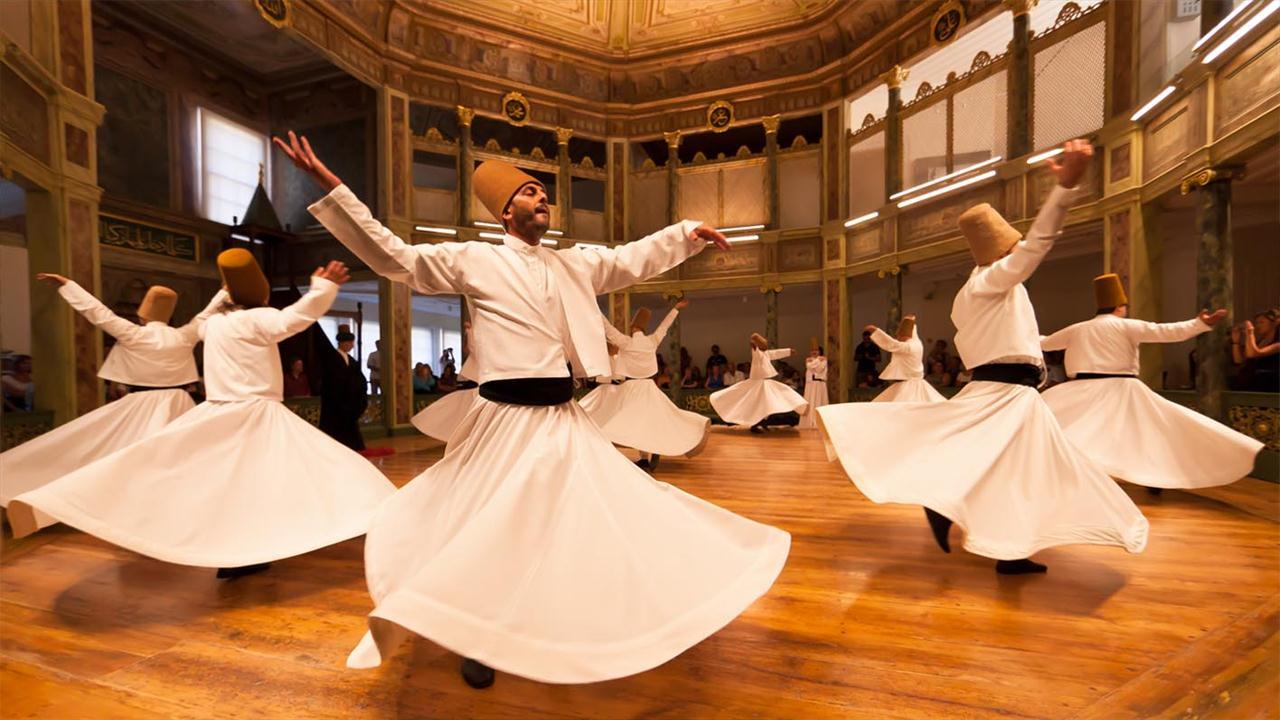 sufism-kalam